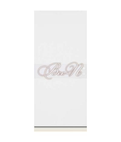 Белое стекло - Эмаль белая